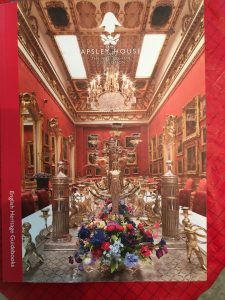 Apsley House Guide Book