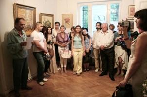 salonul artelor-103-vernisaj