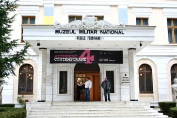 atitudinicontemp-10-muzeul militar