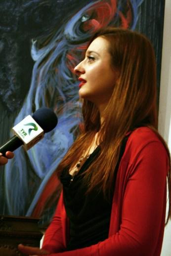 PORTRETdeARTIST-46-Alina Manole