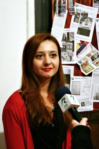 PORTRETdeARTIST-57-Alina Manole