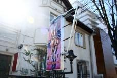 mica_expozitie Nuduri-38-elite prof art