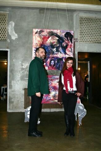 mica_singuratate-139-teatrul odeon