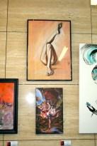 mica_tineri artisti-2-elite prof art