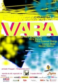afis VARA_site