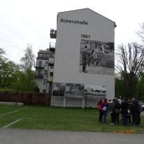 Berlijn 2017 Vrijdag (104)