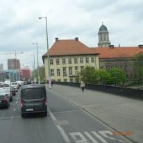 Berlijn 2017 Vrijdag (166)