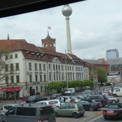 Berlijn 2017 Vrijdag (168)