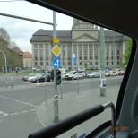 Berlijn 2017 Vrijdag (170)