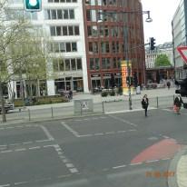 Berlijn 2017 Vrijdag (181)