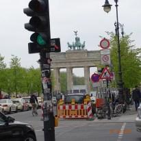 Berlijn 2017 Vrijdag (39)