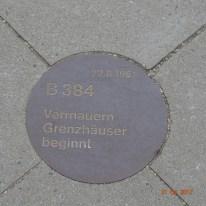 Berlijn 2017 Vrijdag (74)