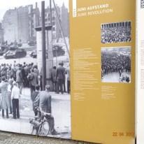 Berlijn 2017 Zaterdag (29)
