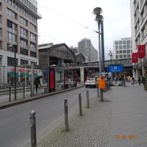 Berlijn 2017 Zaterdag (3)