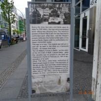 Berlijn 2017 Zaterdag (38)