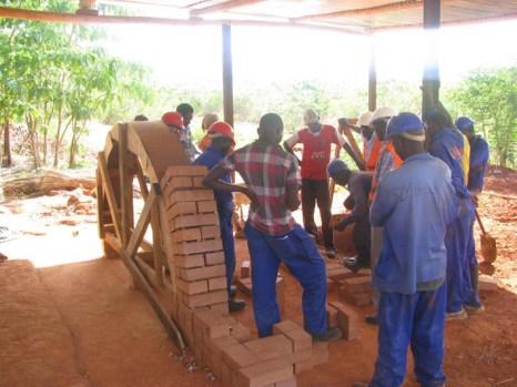 121114 Bricks training 2