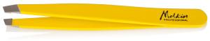 Penseta oblica Yellow MELKIOR 25,90lei