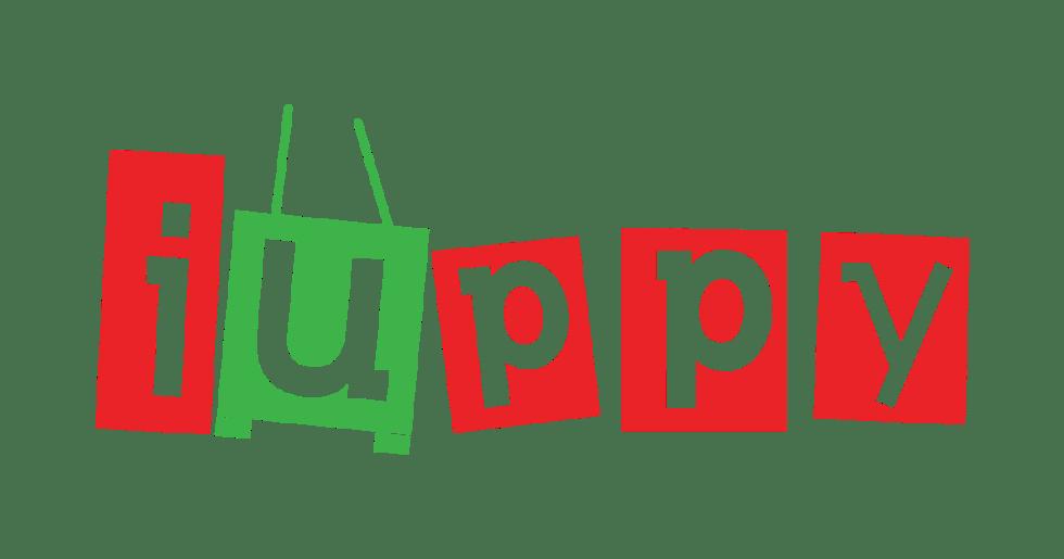 iuppy_1200