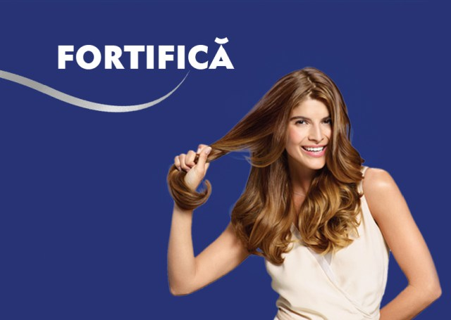 FORTIFICA