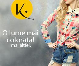 haine_femei_online_kalimera