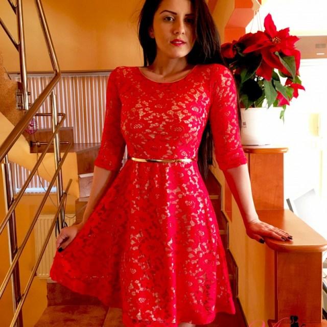 rochie-red-cherry