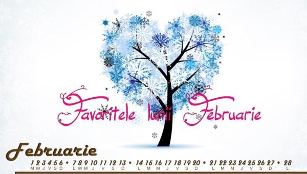 Desktop_Wallpaper_Calendar_February2011_-_34Life_1152_x_864