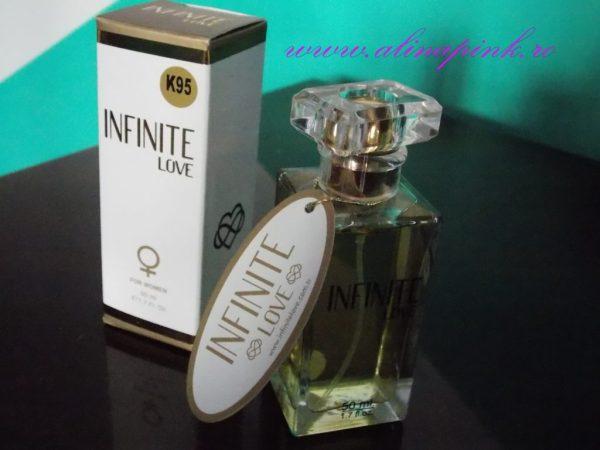 infinite love3