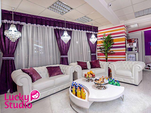 Lucky Studio Iasi
