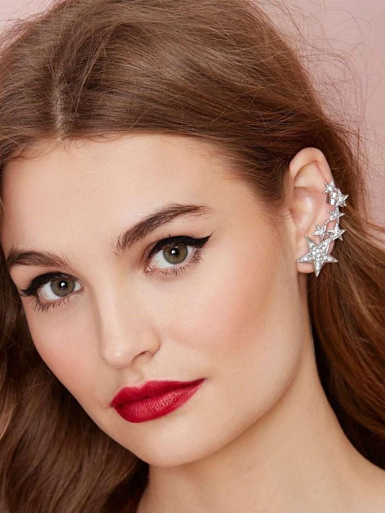 vogue-diamond-star-hairband-ear-clip-for-women1
