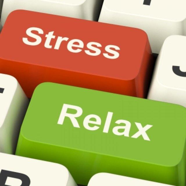 exercitii-pentru-reducerea-stresului-1