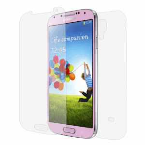 samsung-galaxy-s4-full-body