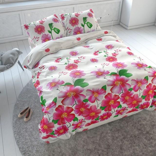 baby-flower-pink_3034_1_1473179454