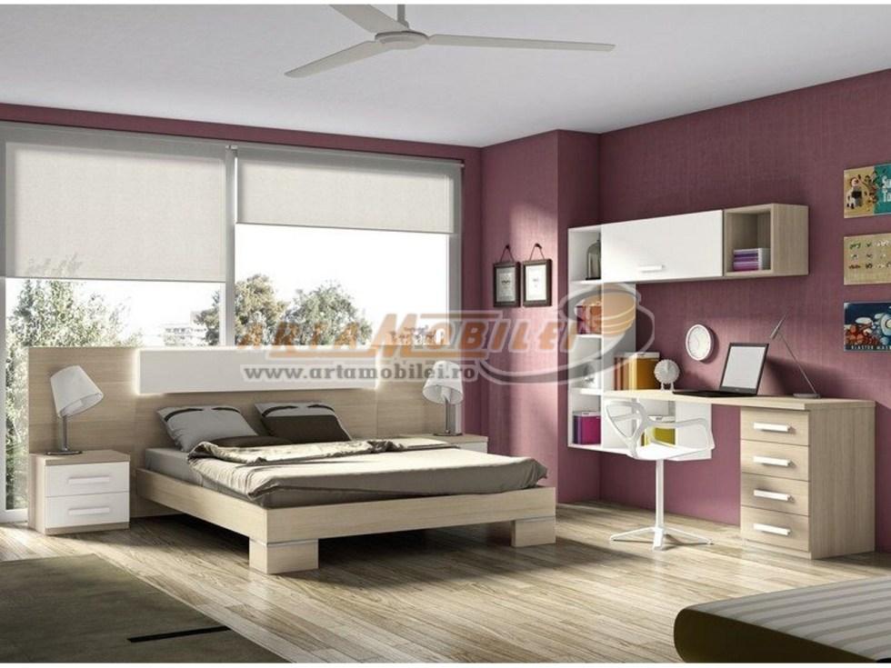 mobilier-dormitor-copii-001