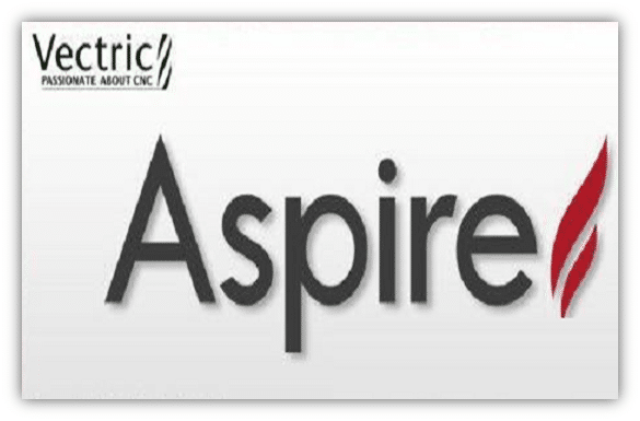 Read more about the article Vectric Aspire Pro 10 2021 Free Download