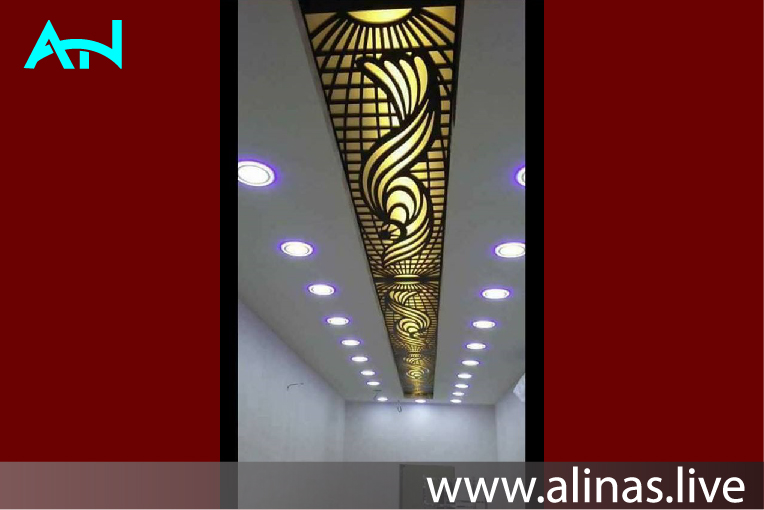 Read more about the article ceiling decorative panels