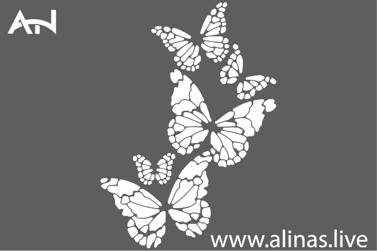 Read more about the article butterfly vector free