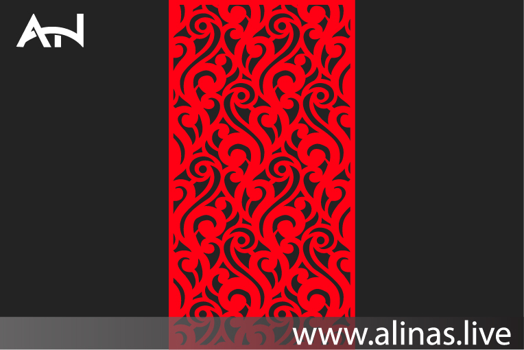 Read more about the article window grill design free vector