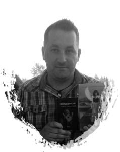 interviu Marius Teodor Ungureanu alinas.ro