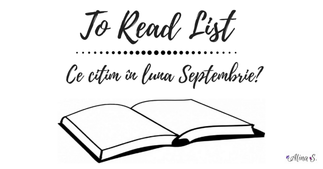 to read list-septembrie alinas.ro