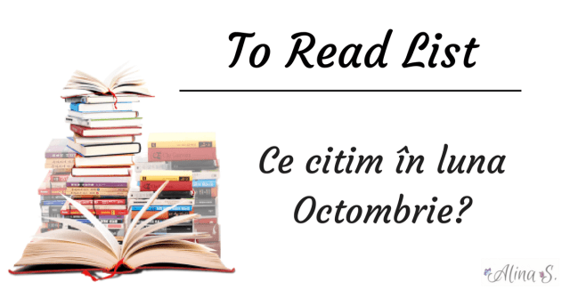 to read list alinas.ro