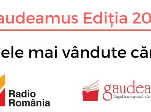 gaudeamus alinas.ro