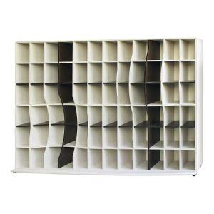 biblioteca consola
