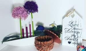 decorațiuni handmade alinas.ro