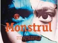 Monstrul