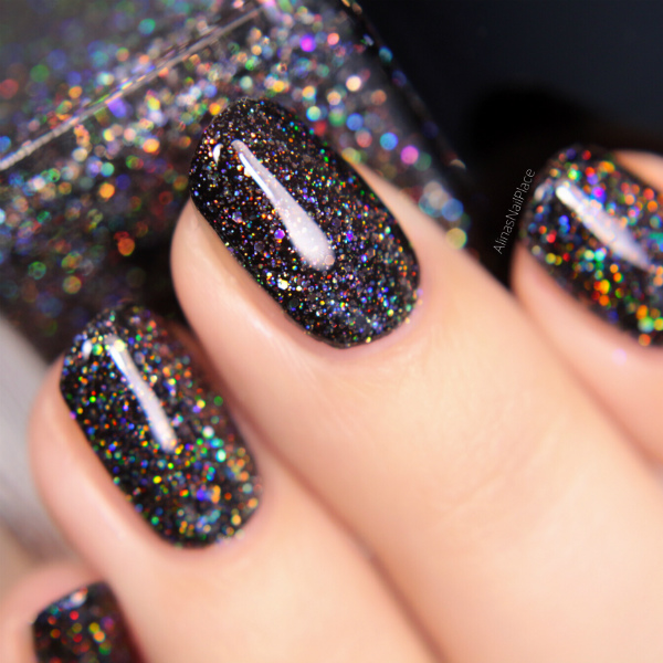 live love polish livelovepolish on the rocks collection last call