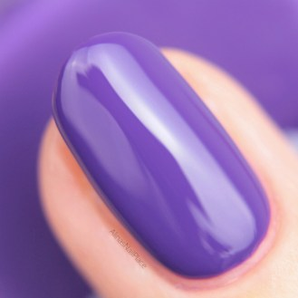 magic violetta 3