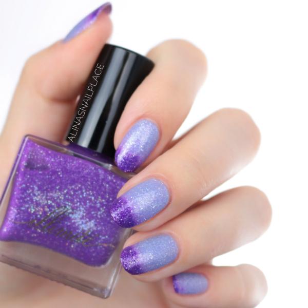 Illimite purple-3