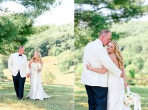 Patrick-henry-ballroom-wedding-roanoke-va 0025 Alina