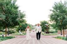 Patrick-henry-ballroom-wedding-roanoke-va 0048 Alina