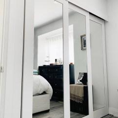 Alinca-mirror-closet
